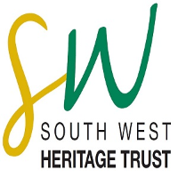 South West museum and archive organisation puts trust in Vysiion's innovative cloud package