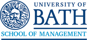 University of Bath research reveals how employee outsourcing can hide slaves in the workforce