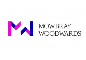 Debut Legal 500 listing for Mowbray Woodwards' criminal law team