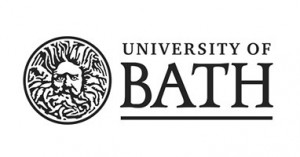 University of Bath secures funding to help grow scale-ups grow into innovative businesses
