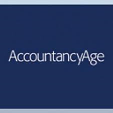 Fast-growing West accountancy firms toast success in industry league table