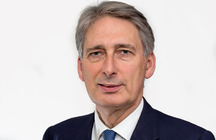 Chancellor urged to use Budget to ease 'disproportionate' tax burden on small firms