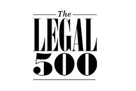 The Legal 500: Bath's high-flying legal eagles named