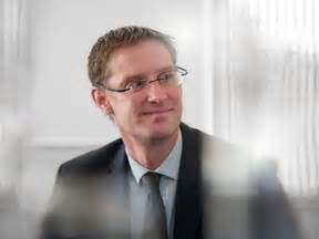 Bath Business Blog: Matthew Graham, partner, Mowbray Woodwards Solicitors. Insurance premiums – points, disqualification and spent convictions