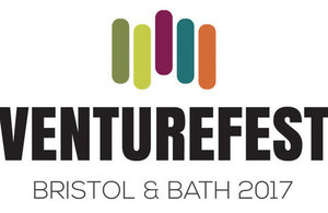 Venturefest to showcase how West tech firms are creating a smart future