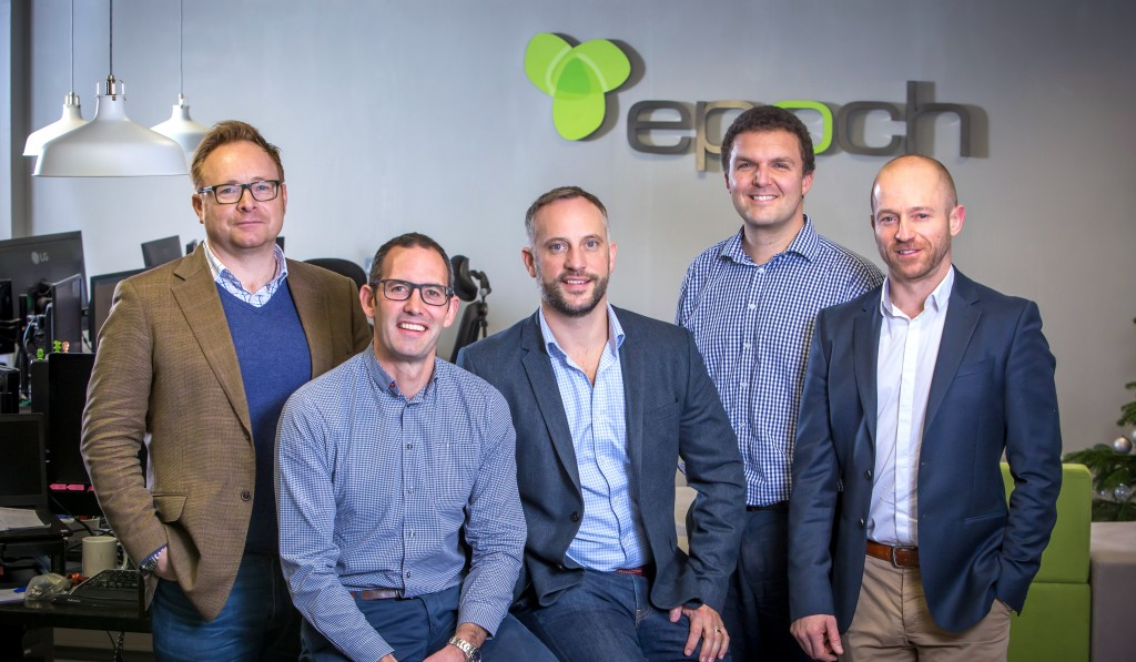 Epoch Wealth Management appointed to advise the RSPCA on its investment strategy
