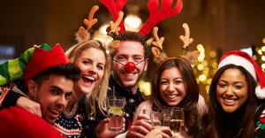 Pearson May Financial Update: Staff Christmas parties and gifts – the taxman can be surprisingly generous