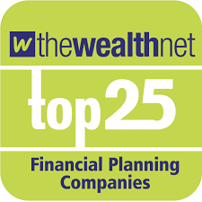 Top UK financial planning listing for Chase de Vere
