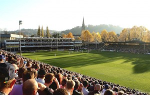 International architects Grimshaw appointed to design new stadium for Bath Rugby