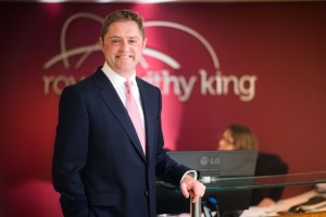 Divorce lawyer to the super-rich joins Royds Withy King in Bath as partner