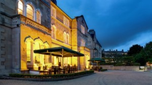 County Hotel snapped up by Bath hoteliers as first of their promised 'exciting new projects'