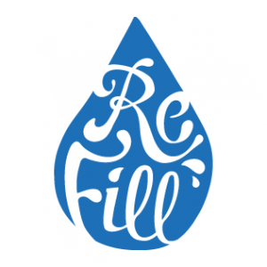More Bath businesses urged to join Refill tap water campaign to combat plastic pollution