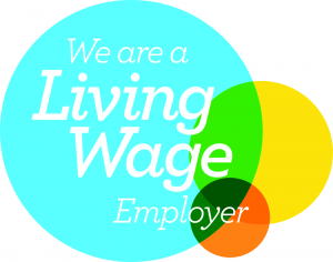 Voluntary living wage commitment from University of Bath to lift pay of 300 workers