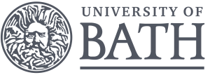 Collaboration between business, government and universities to be explored at Bath Uni conference