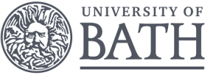 University of Bath 'acceleration hubs' will boost region's advanced engineering and digital firms
