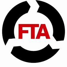 Specialist recruiter drives up standards with fifth transport industry accreditation