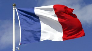 Specialist French property service launched by Stone King as demand increases ahead of Brexit