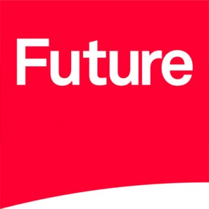 'Significant' profits and sales growth at Future sends its shares to record high