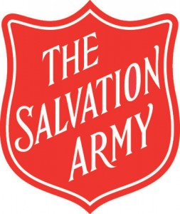 Sally Army signs up Bath agency Edit to handle media buying ahead of annual Christmas appeal
