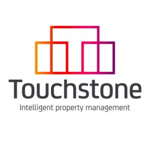 New-look management team at property firm Touchstone following year of strong growth