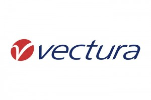 New non-executive director brings US pharma experience to Vectura