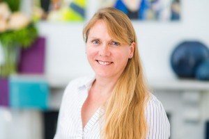 Mogers Drewett appoints experienced human resources director