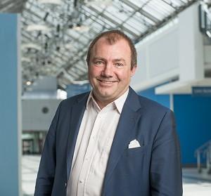 Good Energy lands former Virgin Galactic president as non-executive director
