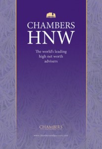 High net worth legal guide showcases Bath's top law firms and their experts