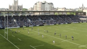 Redeveloped Rec 'will create sporting and social legacy for the city' says Stadium for Bath