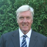 Bath Business Blog: Ian Bell, executive director, Bath Chamber of Commerce & Initiative. Let's do the Bath quickstep