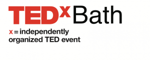 TEDx comes to Bath with pledge to 'light up the future' of the city