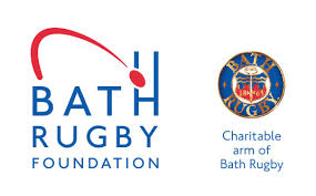 Firms urged to scrum down at fund-raising tournament for Bath Rugby Foundation