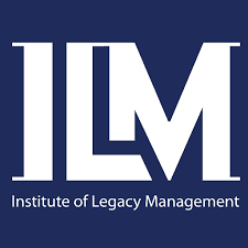 'Pragmatic' approach to charity law earns Royds Withy King role with Institute of Legacy Management