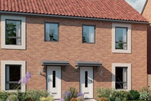Curo teams up with Bellway in £28m deal to build affordable homes across the West of England