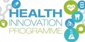 Chance for Swindon's healthcare and life sciences pioneers to get expert business advice
