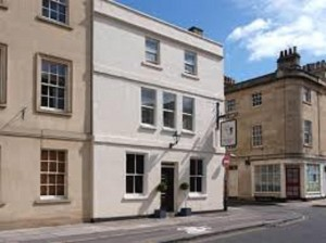 St Austell Brewery adds to Bath portfolio with acquisition of 300-year-old city centre pub