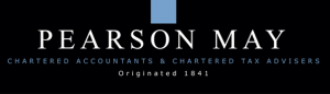 Pearson May weekly financial round-up