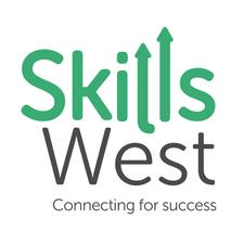 Events: Business West skills workshops in Bath