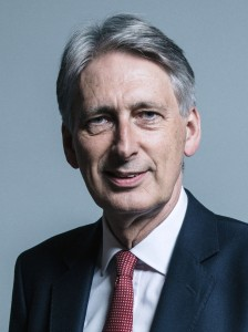 Budget 2018: As it happened – Chancellor says the era of austerity is coming to an end