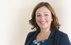 Divorce lawyer with 'strong following in Bath' joins specialist family law firm