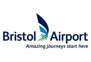 New destinations put Bristol Airport on flight path to its busiest winter