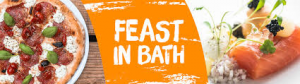Visit Bath serves up one-stop source for eateries and bars to promote city's culinary offering
