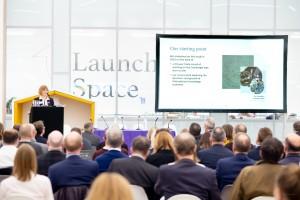 Celebrating Bath's distinct identity can help region become a global innovation powerhouse, says report