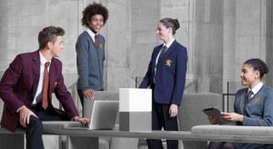 Another acquisition for school uniform firm as it measures up opportunities for growth