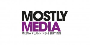 Mostly Media looks North to expand client base and also wins Glasses Direct TV account