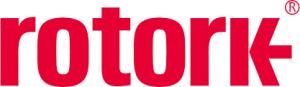 Pair of new non-exec directors strengthen manufacturer Rotork's board