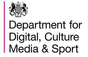 Government gives £1.35m boost to West of England's creative industry