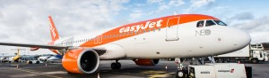 EasyJet builds on success at Bristol Airport with new flights to France