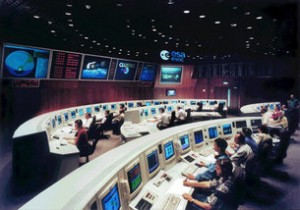 Fourth space contract for SCISYS as new focus on EU orders takes off
