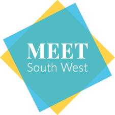 MEET South West announces full line-up of inspirational speakers